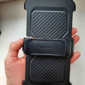 Чехол - тримач для телефонів, можна в машину✔️ Galaxy A2, A3, A5