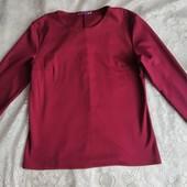 кофта джемпер пуловер 48-50 размер