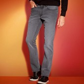 Качественные плотные джинсы от Livergy Германия, размер указан 56