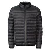 Мужская деми куртка Livergy Германия р. 48 евро