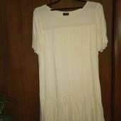Красивое платье в стиле Гетсби