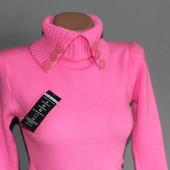 яркий теплый свитер по отличной цене! можно на подростка, есть небольшой нюанс. отдаю ниже закупки!