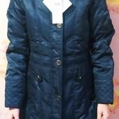 Новая курточка для подростка!