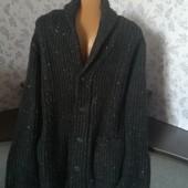 Мужские свитера и кофты . Один на выбор. Размер 50,54,56