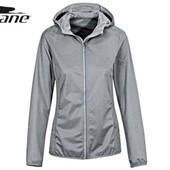 Спортивная ветровка куртка crane, р. 36 евро