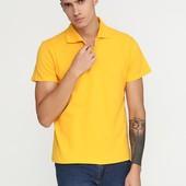 Поло, футболка чоловіча S,М C&A Німеччина розмір на вибір