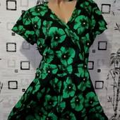 ❤️Новое, эксклюзивное платье, натуральный плотный котон❤️