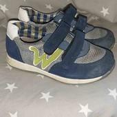 кроссовки 28 размер