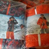 Женские лыжные куртки Crivit