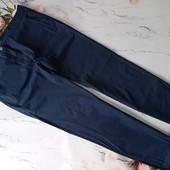Стильные женские брюки Crivit ❤ размер 2XL (18)