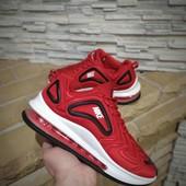 Распродаж!Кроссы бомба Nike Nike