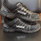 Классные кроссовки Veer