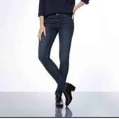Skinny fit Esmara S evro 36+6
