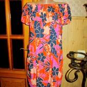Качество! Романтическое платье/открытые плечи одно на выбор от Primark, Atmosphere