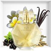 Женская парфюмерная вода Avon Eve, mesmerize 50 мл эйвон одна на выбор