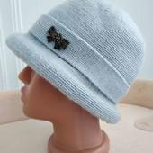 Шляпа для дам