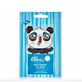 Маска под глаза just kawaii anti-panda Eye Mask Inrense care с отбелюющим эффектом