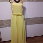 3 платтячка в кольорах на вибір