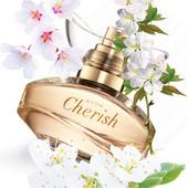 Женская парфюмерная вода Avon эйвон одна на выбор 50 ml
