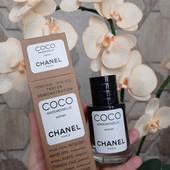 """60мл! Легендарный шикарнейший парфюм. Топ аромат от Шанель""""Коко Мадмуазель""""лот ф.1"""