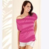 футболка блуза Esmara германия, р. 42/44