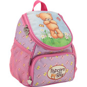 Рюкзак дошкольный popcorn bear PO17-535XXS-2