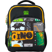 Рюкзак GoPack education dino GO20-113M-7