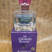 Givenchy my dream 50 ml