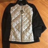 Спортивна куртка , р-р M