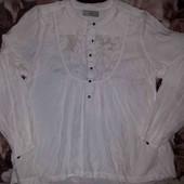 красивенные блузочки