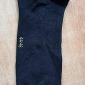 Спортивные хлопковые носки от Tchibo р. 44-46