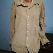 405. Рубашка