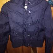 дві куртки одним лотом
