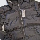 Качественна, теплая мужская курточка Coastguard ( Германия) Размер М