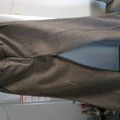 Теплые брюки H&M