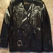 Куртка пог 48