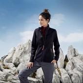 Качественная куртка, ветровка Crivit Германия, размер S, М, L