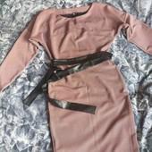 Много лотов! Платье люкс качество, остатки после закрытия магазина