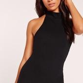 Платье черное, Бельгия