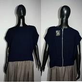 Качество! Стильная блуза от бренда Atmosphere