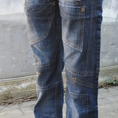 Чоловічі джинси. Хороша якість