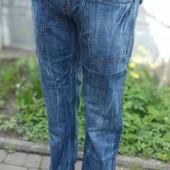Чоловічі джинси. Хороша якість Турція