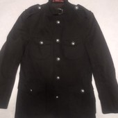 Куртка-пиджак Toni Gard(46-48)