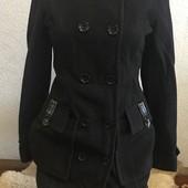 Пальто Stella Polare, 42р