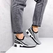 текстильные кроссовки!!!!