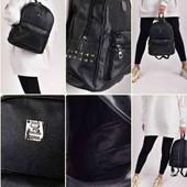 Рюкзак женский, по цене закупки, читайте описание