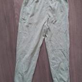 Пижамные штаны Lupilu! Германия! 110-116р.