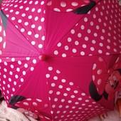 Детский зонтик, Дисней