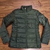 весенняя курточка М размер