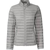 Деми куртка Esmara 40 евро